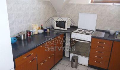 PRENAJATÉ:3 izb. byt v rodinnom dome, Bratislavská ul., Most pri Bratislave, TOP PONUKA!