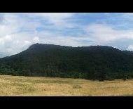 Pozemok na výstavbu RD v krásnom prírodnom prostredí