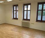 Prenájom kancelárske priestory, centrum, Poprad