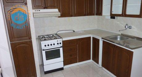 Na prenájom byt 3+1 so 4 balkónmi, 93 m2, Trenčín, ul. Bavlnárska