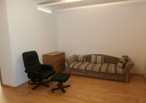 RK 3000 predá 3-izb. byt, BA V - Petržalka, Kopčianska ul.