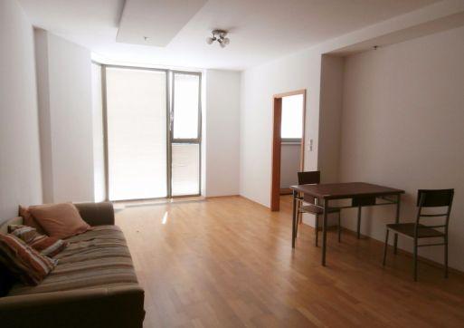 RK 3000 predá 2-izb. byt, BA V - Petržalka, Kopčianska ul.