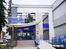 Kancelárske priestory v centre L.MIKULÁŠA