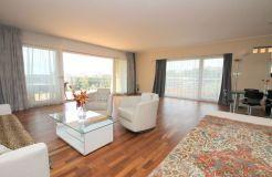 PRENÁJOM, 3 izbovy veľkometrážny byt, 165 m2 s terasou, Koliba, BA III 11