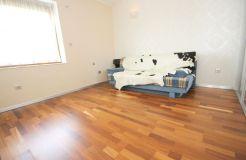 PRENÁJOM, 3 izbovy veľkometrážny byt, 165 m2 s terasou, Koliba, BA III 12