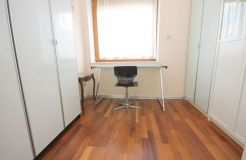 PRENÁJOM, 3 izbovy veľkometrážny byt, 165 m2 s terasou, Koliba, BA III 15
