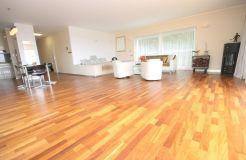 PRENÁJOM, 3 izbovy veľkometrážny byt, 165 m2 s terasou, Koliba, BA III 2