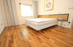 PRENÁJOM, 3 izbovy veľkometrážny byt, 165 m2 s terasou, Koliba, BA III 5