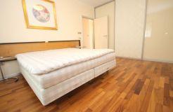 PRENÁJOM, 3 izbovy veľkometrážny byt, 165 m2 s terasou, Koliba, BA III 6