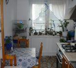 3i byt s garážou a záhradkou Solčany 3km od Topoľčian