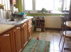 4-izbový byt s loggiou na predaj,ČR, Furča-Benadova