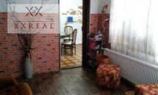 XXREAL TRNAVA ponúka  na predaj RD v Bolerázi