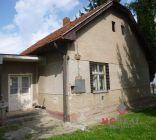 Starší rodinný dom - Preseľany