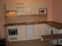 ADOMIS - prenájom For Rent, 3-izbový byt, novostavba, Košice –Západ -TERASA,  Trieda SNP, v bytovom dome Charlie.