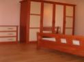 ADOMIS - prenájom For Rent, 2-izbový byt, novostavba, Košice –Západ -TERASA,  Trieda SNP, v bytovom dome Charlie.