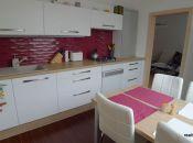 Prenajmite si pekne zariadený byt v Topoľčanoch.