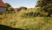 kunareality- pozemok pre rodinné domy obec Dolné Lovčice 2499 m2 šírka 19 m