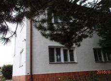 NA PREDAJ – Rodinný dom na bývanie aj podnikanie v centre Bernolákova