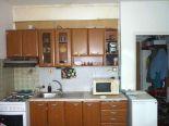 Zvolen, Západ – priestranný 1-izbový byt – predaj