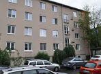 REZERVOVANÉ – TOKAJÍCKA ul. – RUŽINOV, 3 izb., priestranný TEHLOVÝ byt – 74,38m2, VYHĽADÁVANÁ LOKALITA