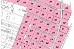 Najlacnejšie stavebné pozemky s IS na Liptove, Pod Poludnicou *AKCIA*
