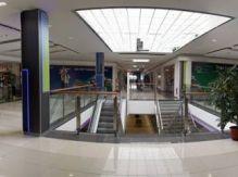 Lukratívne obchodné priestory v OZC RGB Liptovský Mikuláš.