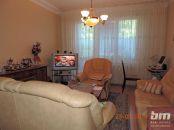 Predaj 3-izb byt, Sputniková, 2/7p, rekonštrukcia, 70 m2, Bratislava Ružinov,
