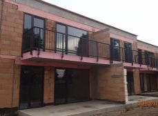 SENEC - NA PREDAJ  POSLEDNÉ 2 - 3 izbové apartmánové byty v novostavbe - NA BÝVANIE A REKREÁCIU pri jazere v SENCI - na SLNEČNÝCH JAZERÁCH JUH