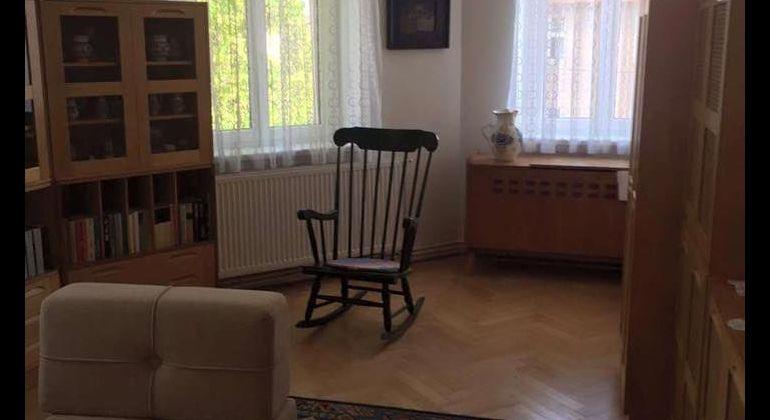 4-izbový veľkometrážny byt