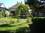 Senica: 3 - izbový rodinný dom na 985 m2 pozemku