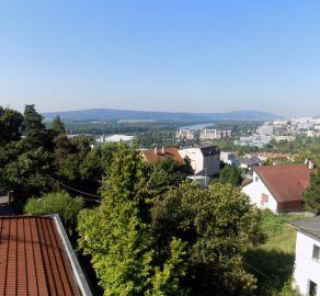 StarBrokers -  PREDAJ - Rodinný dom - novostavba, lokalita Bôrik, Hrebendova ul. jedinečný výhľad, bazén