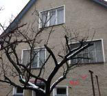 Na predaj Rodinný dom v Partizánskom - Štrkovec