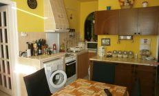 Predaj 3 izb. bytu v Šali
