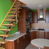3-izbový podkrovný byt, Mierová, Pezinok, 120 000 EUR!!!
