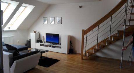 RK MAXXIMA ponúka na predaj, 3 izb. byt v Starej Ľubovni, Okružná ulica