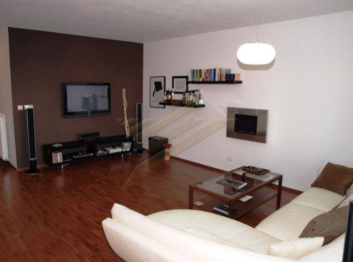 PREDANÉ - ZÁLESIE - MUŠKÁTOVÁ, 2-i byt, 69 m2 - s balkónom, NOVOSTAVBA, kompletne ZARIADENÝ, vlastné PARKOVACIE STÁTIE