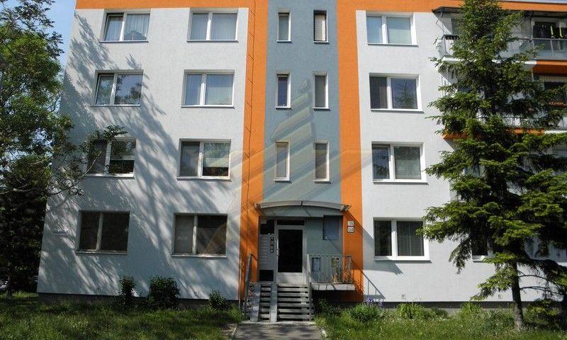 ponukabyvania.sk_Goláňova_4-izbový-byt_archív