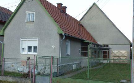 Rodinný dom na trvalé alebo víkendové bývanie,Važec