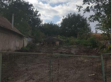 MAXFIN REAL na predaj stavebný pozemok s IS vo Veľkom Záluží