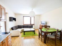 Pekný 2-izbový byt v Apartmánoch Liptov