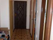 NA PRREDAJ 2,5 izbový byt v Zlatne - okres Poltár