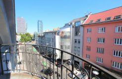 PREDAJ, 4 izbový mezonet, centrum, Dunajská ulica, BA - Staré mesto 3