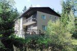 Rekreačná chata - penzión na Liptove, Žiarska dolina