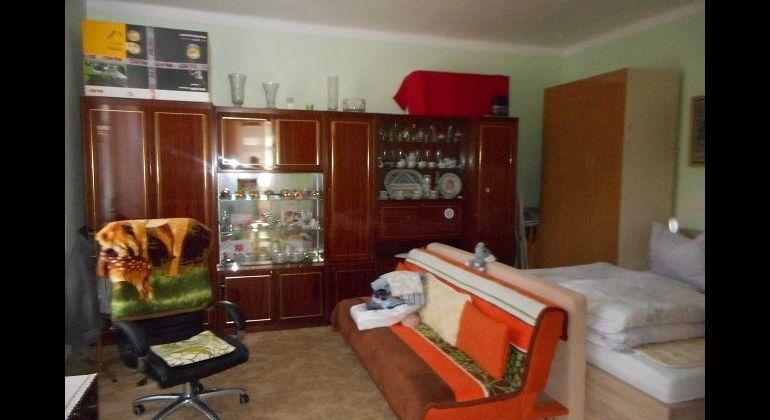 Štefánikova ul., 1-izbový byt, s vlastným kúrením, 52 m2