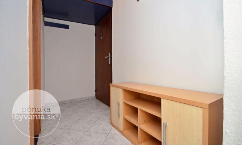ponukabyvania.sk_Lietavská_3-izbový-byt_KOVÁČ