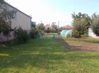 Maxfin Real - ponúka na predaj pozemok, vhodný na výstavby rodinných domov v obci Rastislavice