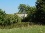 Pozemok 3405 m2 na samote v blízkosti obce Demandice