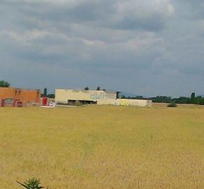 StarBrokers - Ponúka na predaj exkluzívny  pozemok v  obci Kvetoslavov