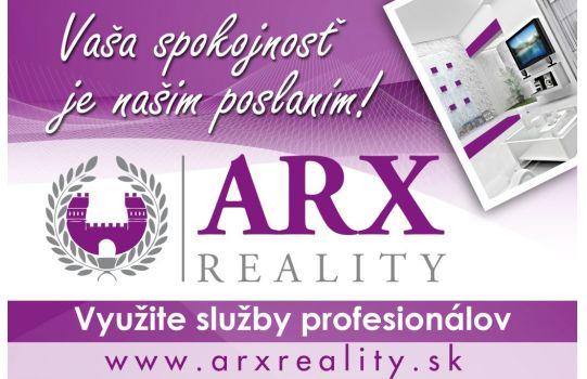 HĽADÁME PRE KLIENTA NA PRENÁJOM: 2-izb. byt, Bratislava - Staré Mesto, Ružinov