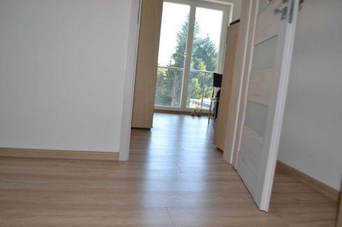 3 - izbový byt  s dvoma lógiami a balkónom - centrum